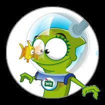 webook.ch wilma