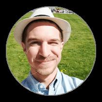 Julien Rossire - Art Director