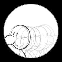 Online Animation Anfägerkurs