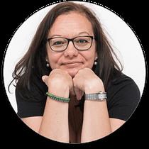 Sandra Schmid Travelagent Webook