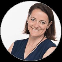 Nicole Eggenschwiler Travelagent webook.ch