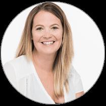 Monika Hüsser Travelagent webook.ch
