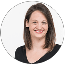 Nicole Brun Travelagent Webook