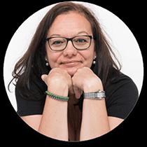 Sandra Schmid Travelagent webook.ch