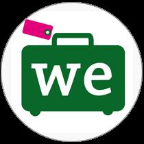 Online Reisebüro webook.ch