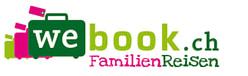 Familienreisen webook.ch