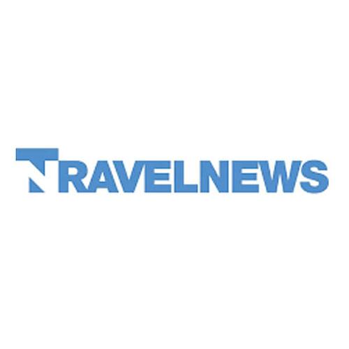 Travelnews online Reisebüro webook.ch