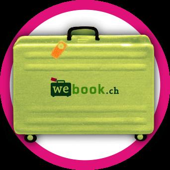 Pourquoi demander webook.ch