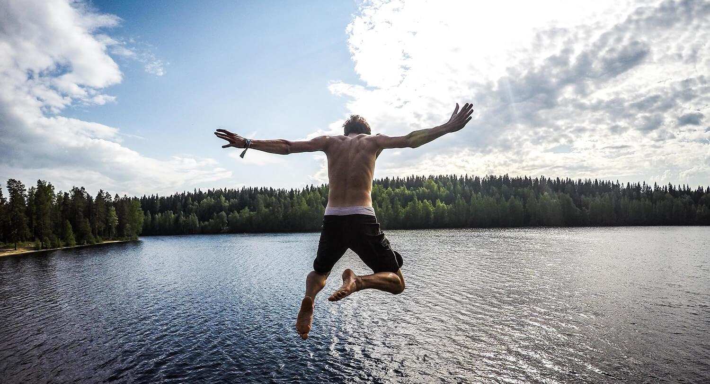 Finnland - Aland Reiseideen