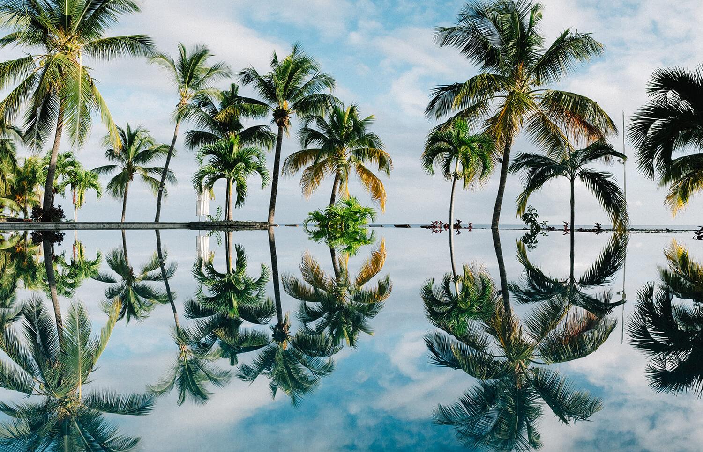 Mauritius Badeferien Online Reisebüro webook.ch