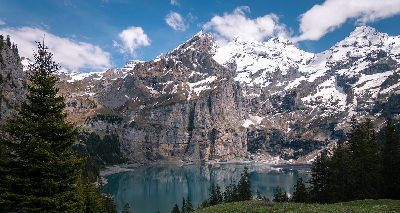 Ferien in der Schweiz Online Reisebüro webook