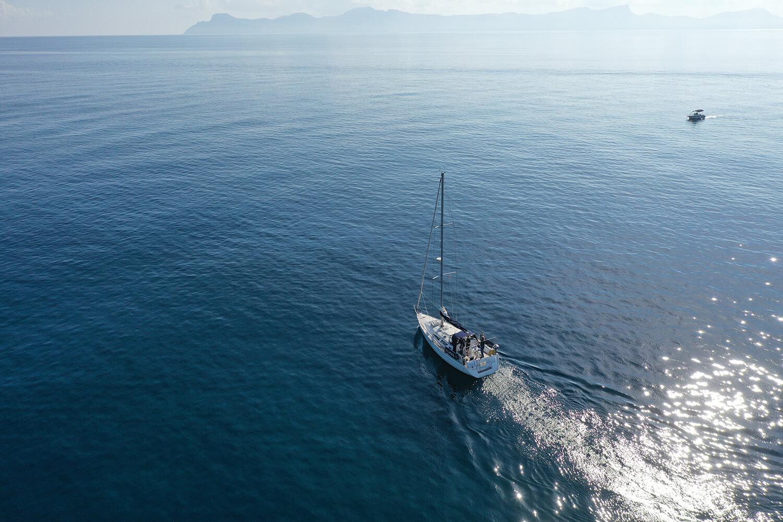 Mallorca Ferien für Sportler Online Reisebüro webook.ch